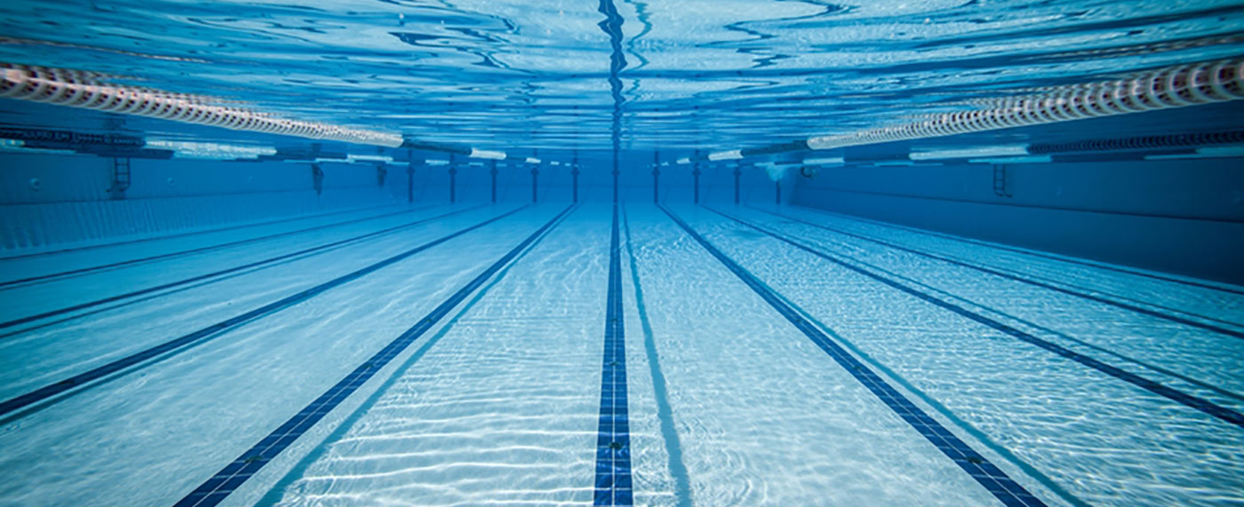 Commercial Pool Systems Service